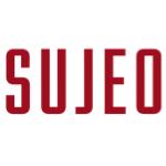 Sujeo Logo