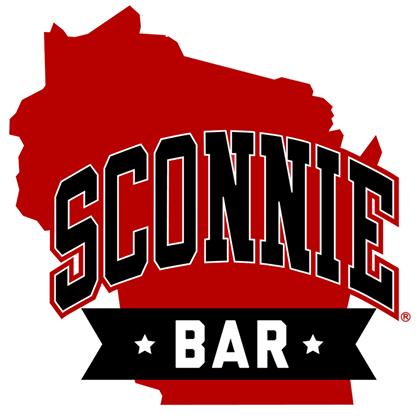 SCONNIEBAR Logo