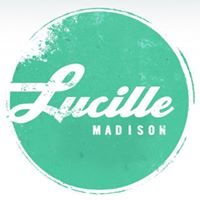 Lucille Logo