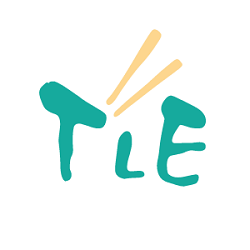 Taiwan Little Eats Logo