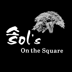 Sol's on the Square Logo
