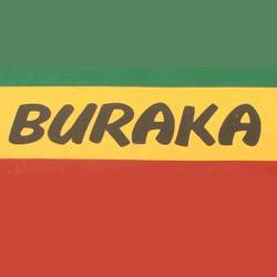 Buraka Logo