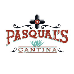 Pasqual's Cantina - East Wash Logo