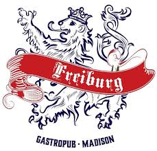 Freiburg Gastropub Logo