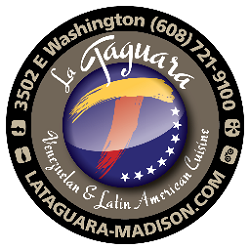 La Taguara Logo
