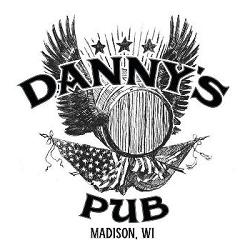 Danny's Pub Logo