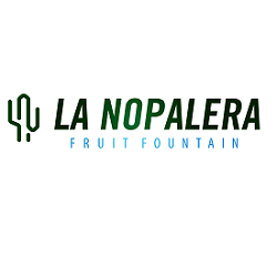 La Nopalera Logo