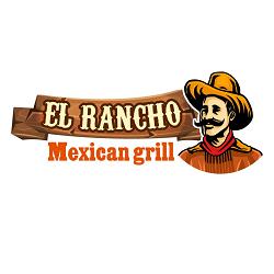 El Rancho Mexican Grill - Cottage Grove Road Logo