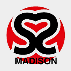 Strings Ramen Madison Logo