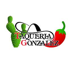 Taqueria Gonzalez Logo