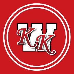 The Kollege Klub Logo