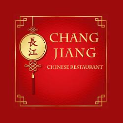 Chang Jiang Logo
