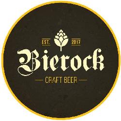 Bierock Logo