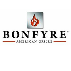 Bonfyre American Grille Logo