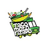Taco Motorizado Logo
