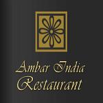 Ambar India Logo
