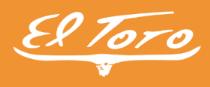 El Toro (S Neil) Logo