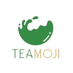 Teamoji Logo