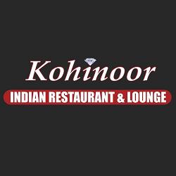 Kohinoor Logo