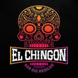 El Chingon Logo