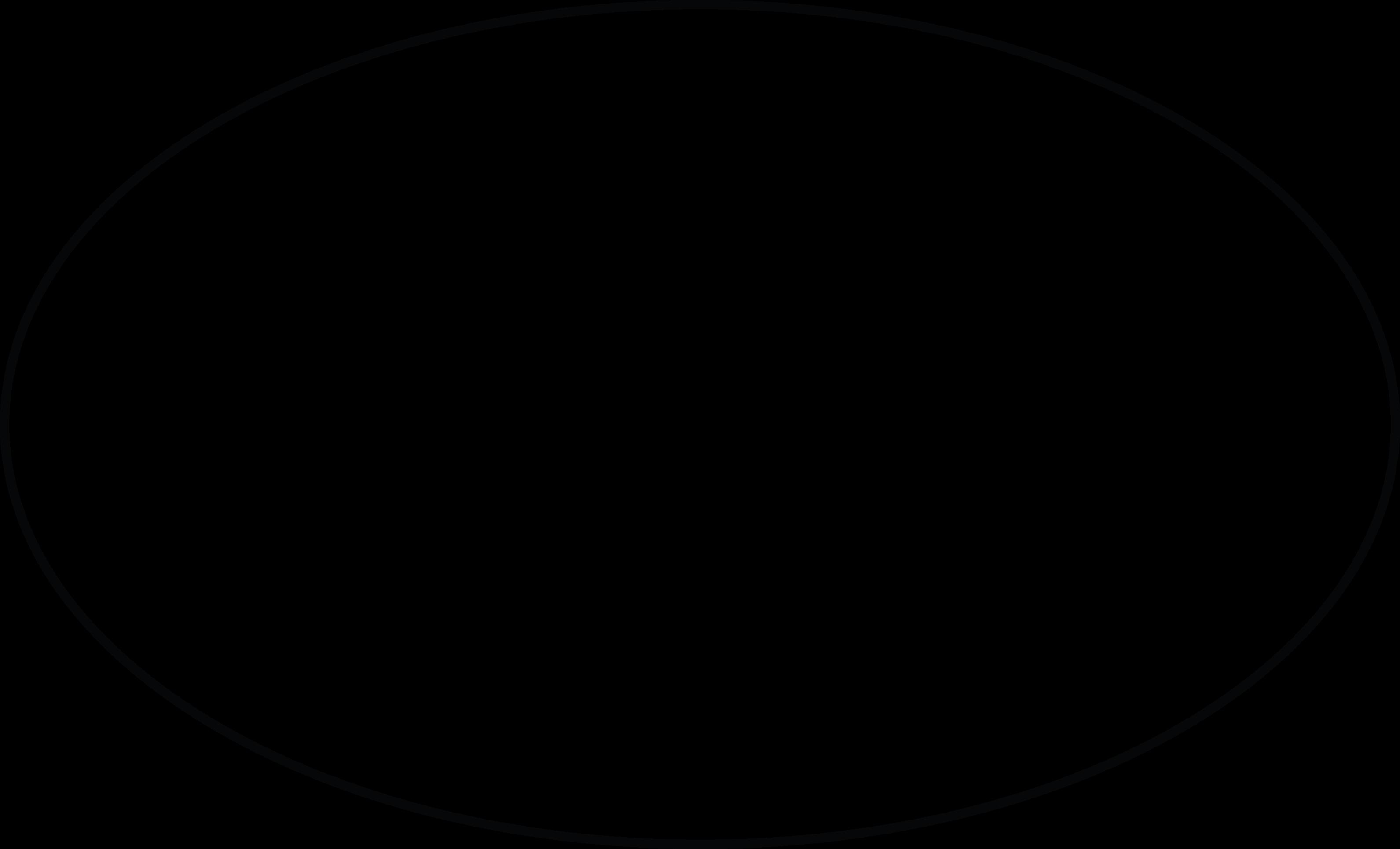 Pizzarelli's Pizza & Pasta Logo