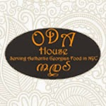 Oda House Logo