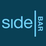 SideBAR (New York) Logo