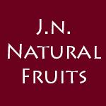 JN Natural Logo