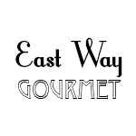 East Way Gourmet (3rd Ave) Logo