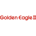 Golden Eagle II Logo