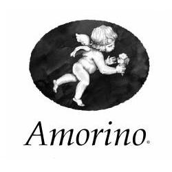 Amorino Gelato Logo