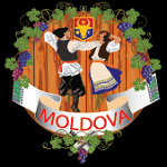 Moldova Restaurant - Midwood (Coney Island Ave) Logo