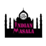 Indian Masala Logo