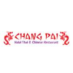 Chang Pai Chinese - Jamaica Hills Logo
