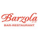 Barzola Restaurant Logo