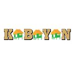 Kabayan Filipino Restaurant (Roosevelt Ave) Logo