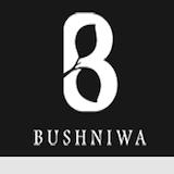 Bushniwa Logo