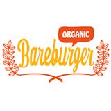 Bareburger (71-49 Austin St) Logo