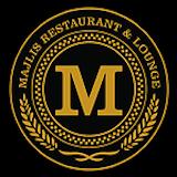 Majlis Restaurant Logo