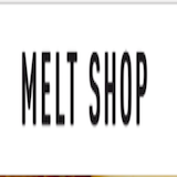Melt Shop (Old Country Rd) Logo