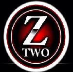 Z Two Lounge Logo