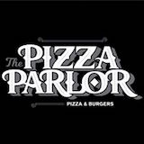 The Pizza Parlor Logo