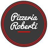 Pizzeria Roberti Logo