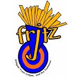 Frjtz Logo
