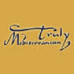 Truly Mediterranean Logo