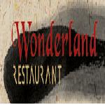Wonderland Restaurant Logo