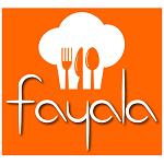 Fayala Logo