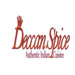 Deccan Spice Logo
