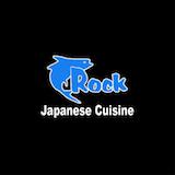 Rock Japanese Cuisine Logo