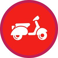 Bun Mee - FiDi Logo